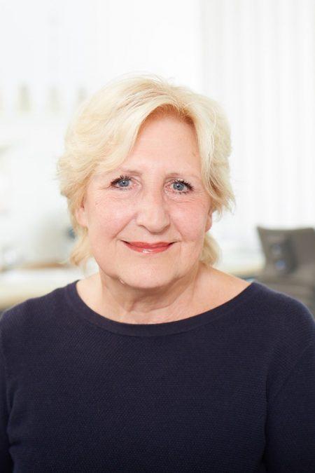 Regina Vakili
